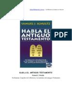 libro habla el AT.pdf