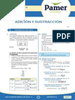 Aritmetica Sem 7.pdf