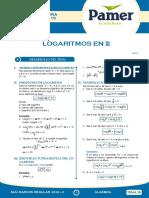 Algebra_Sem_15.pdf