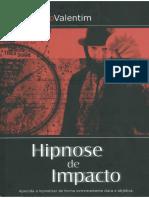 Hipnose de impacto.pdf