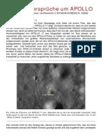 ap2002-1 neue_widersprueche.pdf