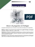BiologiaIcfesMejorSaber11.pdf