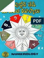 mee-puttina-thedi-mee-jeevitha-rahasyam.pdf
