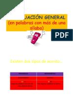 Acentuación General.pptx