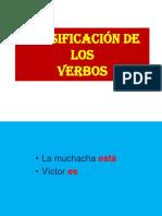 CLASIFICACIÓN DE LOS.ppt