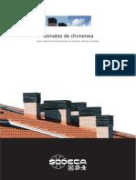 FO13_remates_chimenea_2007ES.pdf