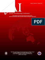 2.1-full_.pdf