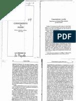 Conocimiento-y-poder-elias.pdf