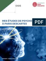 Plaquette Psycho 3volets (1)