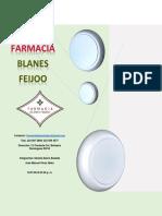 Proyecto Final Herramientas PDF Word