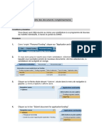 Move4_Joindre_documents_complementaires.pdf