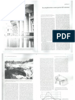 ROTH, L. Entender la arquitectura. pp. 127 a 139.pdf