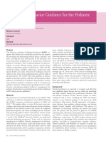 aapd 2015 guideline.pdf