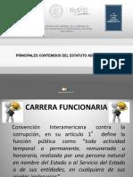 Apoyo Estatuto Administrativo - Carrera Funcionaria.pdf
