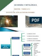 Contabilidad-Minera-primera-unidad (1).pptx504432170.pptx