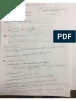 Ejemplo Tipo Qdis Sanitario.pdf