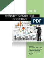 sociedades.docx