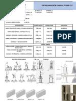 Formato Programación Diaria Vigia - LPS
