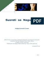 Susreti_sa_Nagualom.pdf