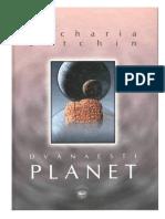 zecharia-sitchin_-_dvanaesti-planet - Copy.pdf