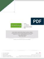 Estudio del riesgo en ductos de transporte de gasolinas y diesel en México.pdf
