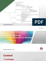 iMananger PRS V100R016 Main Slide for CVM.pdf