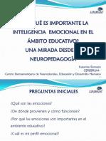 ponencia_porque_es_importante_la_inteligencia_emocional.pdf