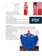 10 trajes tipicos