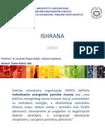 ishrana01ISHRANA vežbe.pdf