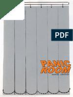 Panic Room!