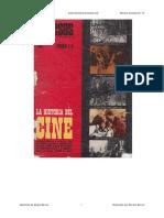 La Historia del Cine - Revista Sucesos N 10.pdf