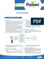 Economia Sem 0.pdf