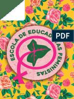 PORTFÓLIO DIGITAL.pdf