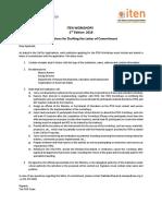 _5_Letter_of_Commitment_ITEN Workshop.docx