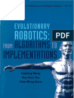 Evolutionary Robotics from Algorithms to Implementation.pdf