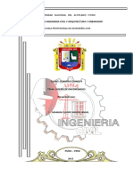 diseodeencofrados-150407073200-conversion-gate01.pdf