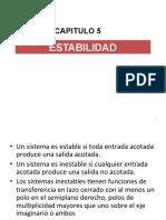 Sist_control_capitulo5.pdf