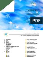 Cert Reg Proform PDA16
