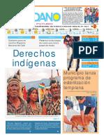 El-Ciudadano-Edición-271