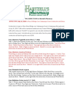Driving directions to the Pharmacy - Allentown -3 (2).pdf