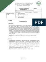 LABQAII I10 Conductimetria II ww