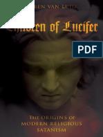 Children of Lucifer The Origins of Modern Religious Satanism.pdf