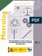 di-001_calibracion_proyectores_de_perfiles_2.pdf