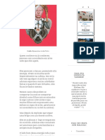 Ascendente Em Áries - Alta Voltagem.pdf