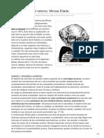 Lecturasdeunfilosofo.blogspot.com-El Mito Del Eterno Retorno Mircea Eliade