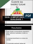 sessao-2-0632acolhimentoeencaminhamento-160118211950.pdf
