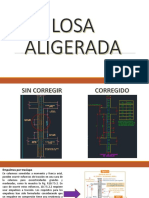 LOSA-ALIGERADA-ELENA.pptx