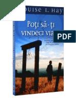 198530188-Louise-Hay-Poti-Sa-ti-Vindeci-Viata.pdf