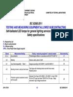 IEC 62560 2011 2011_07_04.pdf