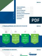 Gerencia Comercial 2018.pdf
